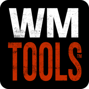 WM_Tools™_Dirty_Profile